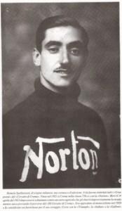 01-Romolo-Spallanzani---1923
