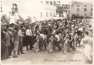 04-Partenza-cilindrate-minori--circuito-S_ve30ek16.-Bernardino-1927