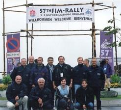 114-Piloti-al-Rally-FIM-Danimarca---2002_784193ti