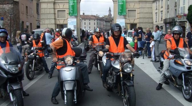 Ricordi Anno 2011