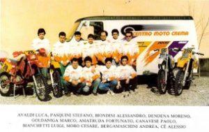 84a-Squadra-di-Enduro-del-M_1a5r4057.C.C.---1992