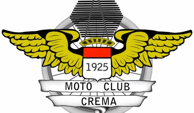 1° Mototour Città Di Crema