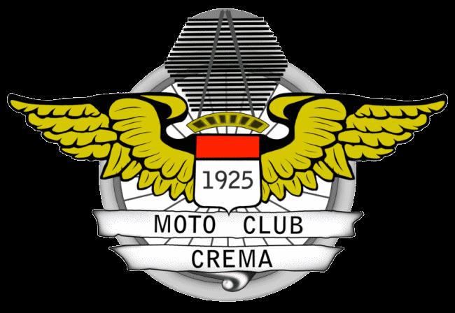 Moto Club Crema